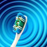 Jak myć zęby szczoteczką manualną krok po kroku?