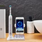 Oral-B Genius 10000N: cena, opinie i recenzje