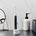 Oral-B Pulsonic Slim Luxe 4200: cena, opinie i recenzje